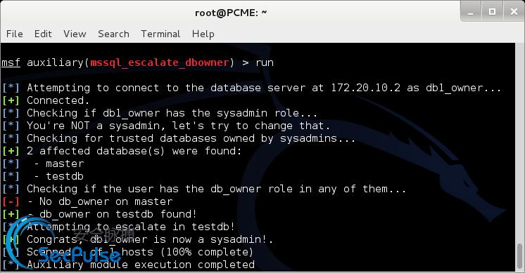 Hacking_SQL_Img_9