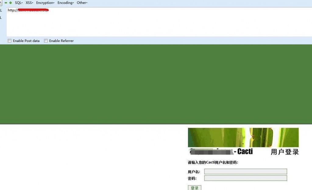 cacti_hacking_1
