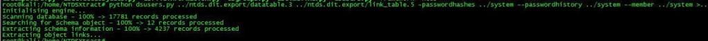 cacti_hacking_13