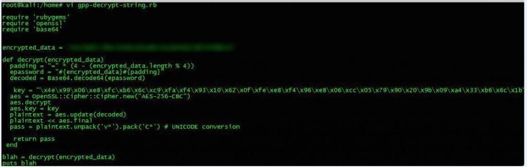 cacti_hacking_9