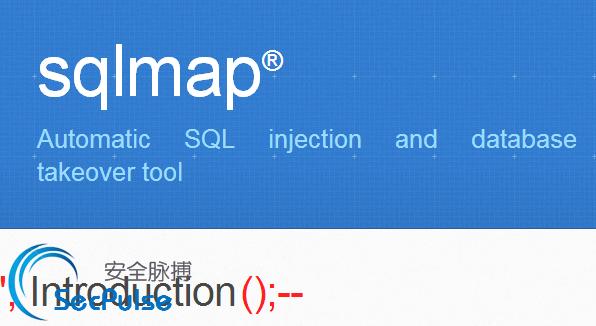sqlmap_intro_secpulse_1