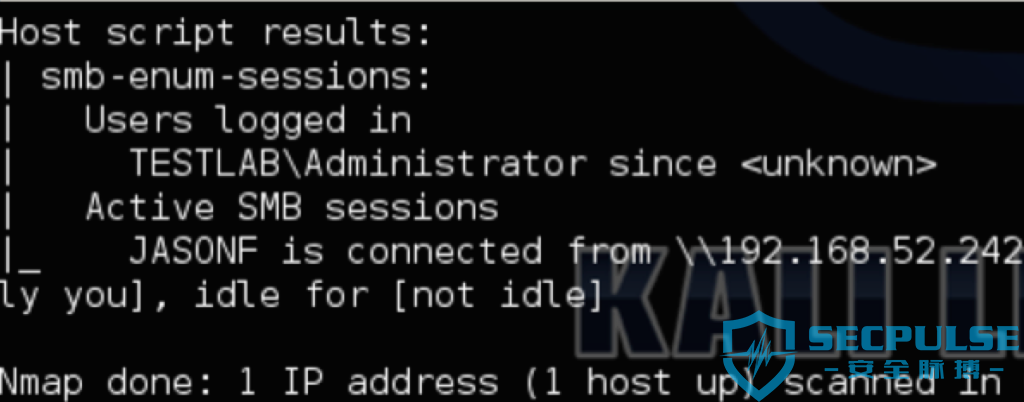 nmap.sessions-1024x402
