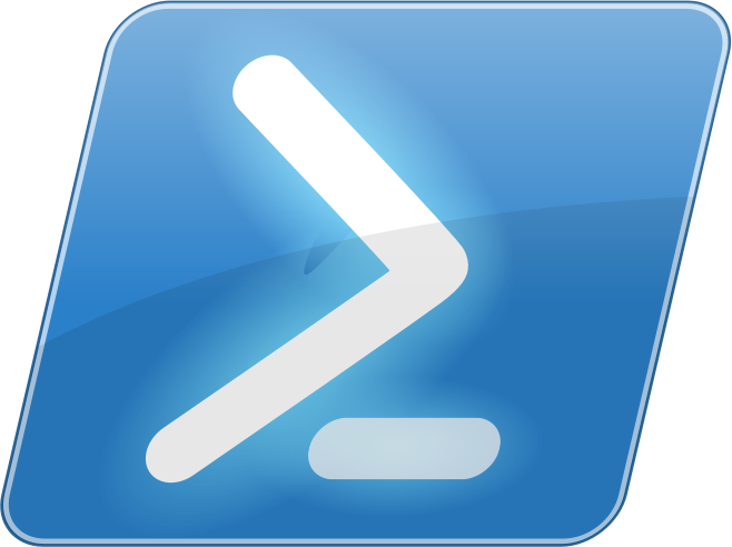 PowerShell Remoting Cheatsheet