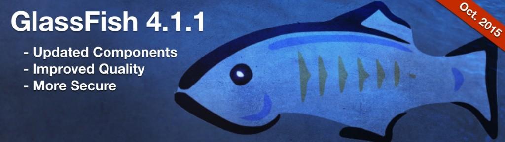 应用服务器glassfish任意文件读取漏洞