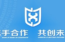 重庆潮讯信息技术招聘网络安全工程师