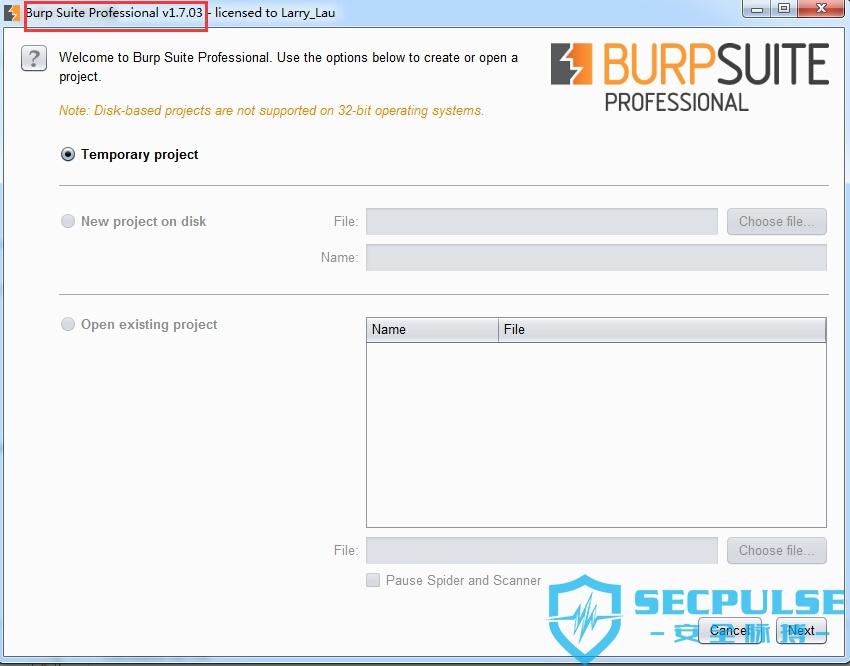 burp1.7.03