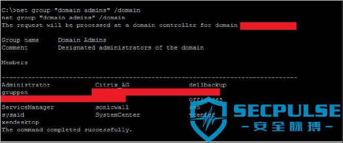 domain13