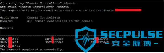 domain16