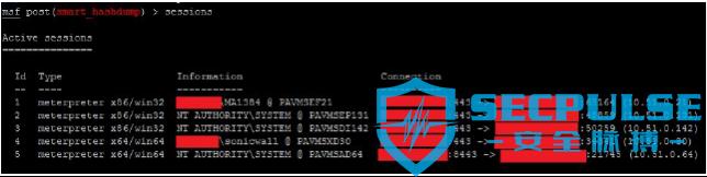 domain42