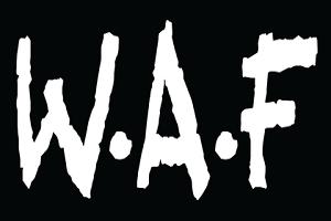 我的WafBypass之道(upload篇)