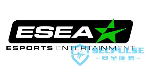 美国电竞平台ESEA被黑,百万玩家数据泄露