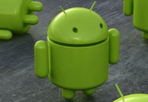 Android 渗透测试学习手册(四)对 Android 设备进行流量分析
