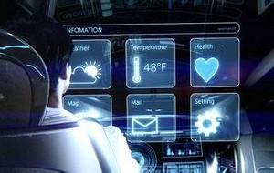 汽车网络安全设计与防护