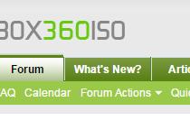 Xbox和Playstation论坛250万用户敏感信息泄露