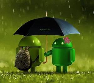 Android 渗透测试学习手册(六)玩转 SQLite