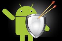 【MiSRC】技术分享-浅谈android hook技术