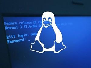 双剑合璧-Linux下密码抓取神器mimipenguin发布