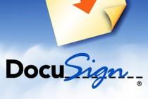 DocuSign网站用户资料泄露 病毒团伙利用邮件疯狂作恶