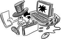 远控木马中的VIP:盗刷网购账户购买虚拟礼品卡
