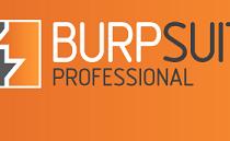 渗透测试神器Burp Suite v1.7.13