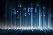 ThinkPHP5 SQL注入漏洞 && PDO真/伪预处理分析