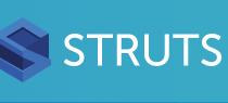 Struts2远程代码执行漏洞S2-052 复现与防御方案