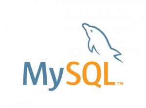 利用Msf辅助模块检测和渗透Mysql
