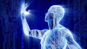 对深度学习的逃逸攻击 — 探究人工智能系统中的安全盲区