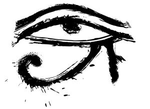 【滴滴安全说|报名】新安全时代下的荷鲁斯之眼——威胁情报专场