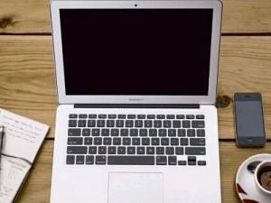 Mac下的破解软件真的安全吗?