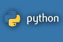 【续篇】Python协程之从放弃到死亡再到重生