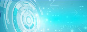【技术分享】另类WebShell监测机制–基于auditd