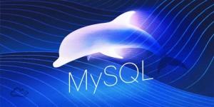 使用sqlmap进行MySQL注入并渗透某服务器
