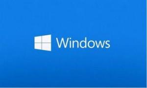 利用Windows系统内置的域用户密钥缓存工具cmdkey辅助渗透提权
