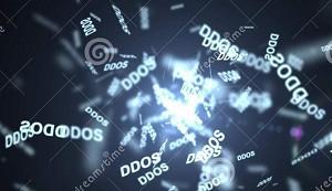 """""""黑客界""""的各类DDoS风波与套路"""