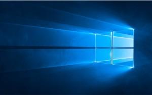几种windows本地hash值获取和破解详解