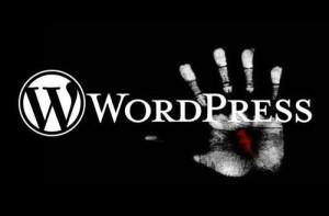 【翻译】WordPress WPDB SQL注入攻击(技术文档)