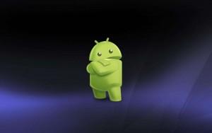 IDA调试android so的.init_array数组