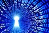 CLDAP反射放大攻击超过SSDP和CharGen成为第三大反射型DDoS攻击
