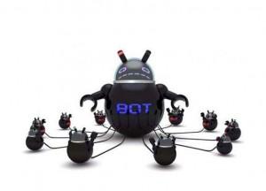 360安全威胁早期预警:新的mirai僵尸网络变种正在端口23和2323上积极传播