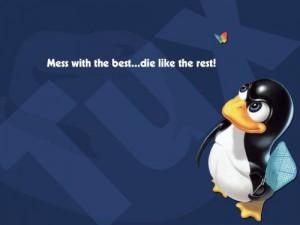 深入分析Linux平台systemd漏洞导致的拒绝服务攻击