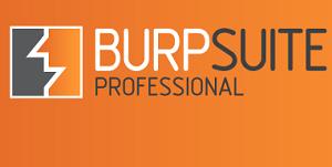 渗透测试神器Burp Suite v1.7.26