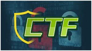 CTF学习交流群 第一期入群题writeup大放送