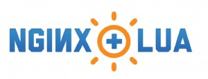【技术分享】Nginx Lua日志收集