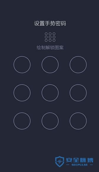 JY2-1.jpg