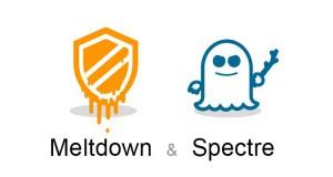 处理器Meltdown/Spectre漏洞修复简要指南