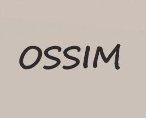 OSSIM操作实践