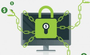 2017勒索软件威胁形势分析报告