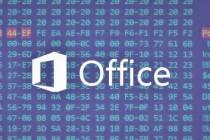 """""""噩梦公式""""二代 –2018年微软修复的首个Office 0day漏洞(CVE-2018-0802)分析"""